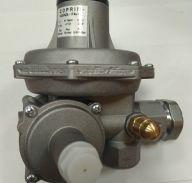 Регулятор давления COPRIM FLT 40 кг/ч 30-45 мбар