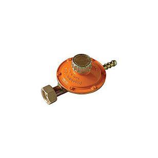 Регулятор давления газа GNALI BOCIA 1 кг/ч регулируемый 20-60 мбар