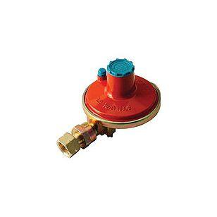 Регулятор давления газа GNALI BOCIA 7 кг/ч 30 мбар выход G1/2R
